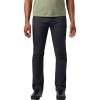 Mountain Hardwear Men's Ap-5 Pant - 40x30 - Dark Storm