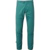 Rab Men's Tangent Pant - Medium - Blazon