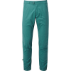Rab Men's Tangent Pant - XL - Blazon