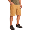 Marmot Men's Arch Rock 11 Inch Short - 40 - Scotch