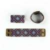 Astis Alsek Bracelet - One Size - Pink