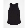 Marmot Women's Estel Dress - XS - Black