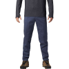Mountain Hardwear Men's Cederberg Pull On Pant - Small Long - Zinc