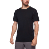 Black Diamond Men's Flux Shirt - Small - Black