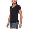 Black Diamond Women's Flux Shirt - XS - Black