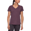 Black Diamond Women's Flux Shirt - XL - Mulberry