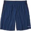 Marmot Men's Zephyr Short - XL - Arctic Navy