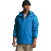 The North Face Men's Arrowood Triclimate Jacket - Large - Clear Lake Blue