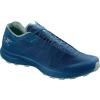 Arcteryx Men's Norvan SL GTX Shoe - 11 US - Nomad / Devine