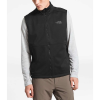 The North Face Men's Apex Canyonwall Vest - Large - TNF Black