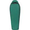 Sea to Summit Traverse TvII 25F Sleeping Bag