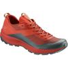 Arcteryx Men's Norvan VT 2 Shoe - 10.5 US - Dyno Red / Yukon