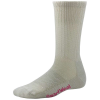 Smartwool Women's Hiking Ultra Light Crew Sock - Small - Oatmeal