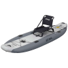 Star Challenger Fishing Kayak