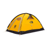 The North Face Assault 2 FUTURELIGHT Tent