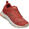 Keen Women's Terradora II Vent Shoe - 5.5 - Bossa Nova / Coral