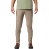 Mountain Hardwear Men's Sustenpass Climb Pant - 35x32 - Dunes