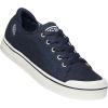 Keen Women's Elsa IV Sneaker - 5.5 - Blue Nights / Star White