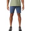 Mountain Hardwear Men's Yucca Canyon 9 Inch Short - 33 - Zinc