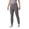 Columbia Women's Tidal II Pant - Medium Regular - City Grey