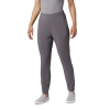 Columbia Women's Tidal II Pant - Large Regular - City Grey