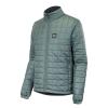 Picture Men's Denver Jacket - Small - Lichen Green