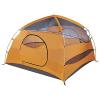 Marmot Halo 4P - 4 Person Tent