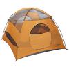 Marmot Halo 6P - 6 Person Tent
