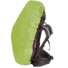 photo: Sea to Summit Ultra-Sil Pack Cover