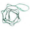 Sterling Rope 11/16IN Tubular Daisy Chain