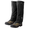 photo: Outdoor Research Cascadia Gaiters
