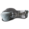 photo: Black Diamond Women's Access Hipbelt