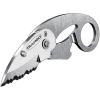 Trango Piranha Alpine Knife