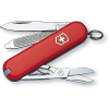 Swiss Army Classic SD Knife