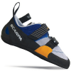 Scarpa Men's Force X Climbing Shoe