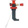 photo: MSR Standard Fuel Pump