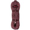 Beal Diablo 9.8mm Rope