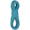 Edelrid Swift 8.9mm Rope