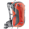 photo: Deuter Compact Air EXP 10