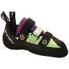Evolv Women's Shaman LV Climbing Shoe