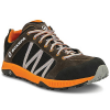 photo: Scarpa Men's Rapid LT