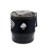 Jetboil 1L FluxRing Short Spare Cup