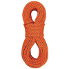 Sterling Rope Marathon Half 8.8mm Rope