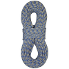 Sterling Rope Evolution VR10 10.2MM Rope