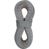 Sterling Rope Evolution Velocity BiColor 9.8mm Rope