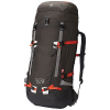 photo: Mountain Hardwear Direttissima 35
