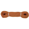 photo: Metolius Monster Gym Rope