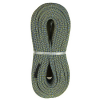 photo: Metolius Monster 9.2mm Rope