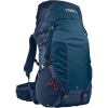photo: Thule Men's Capstone 40L