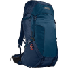 photo: Thule Men's Capstone 50L